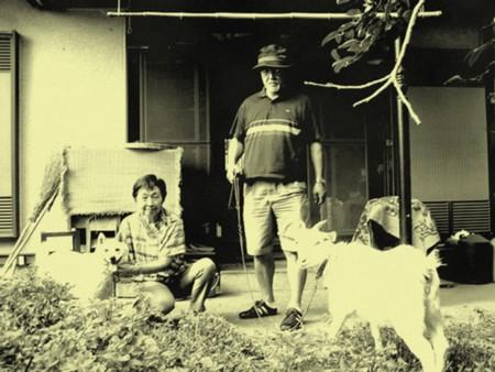 20100825family.jpg